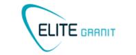 Elite granit logo