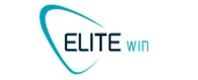 Elite win logo