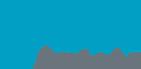 Şua logo